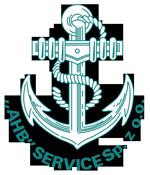AHB Service