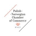 PNCC_Logo-mini